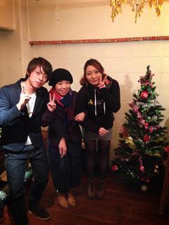20131213sakura.jpg