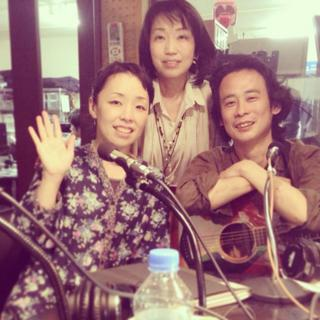 20140520ラジオカフェ