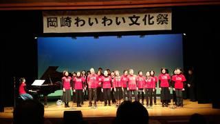 20180203わいわい文化祭1.jpg