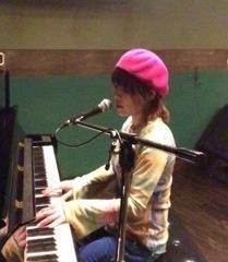 miyabehiroko.jpg